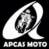 APCAS Moto